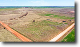 5/4 Auction 160± Acres of Cropland