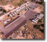 Texas Land 3 Acres Diamondback RV Park