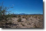 40 Acre Deming New Mexico Lot