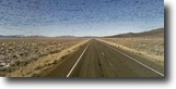 California Ranch Land 120 Acres Off Of Hwy 395 100 AC and 20 AC. Temor