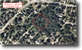 ​1.09 Acre City Lot In Brazos County!