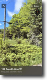 Ontario Land 1 Acres Land for sale