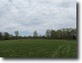 Tennessee Land 34 Acres 33.50 Ac – Horse Property – Totally Fenced