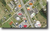 Kentucky Farm Land 1 Acres Kroger Shadowed Commercial Tract