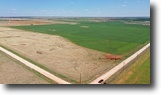 5/24 Auction 320± Acres Offered in 2 Tract