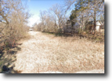 0.16-acre Residential Lot For Sale in OK!