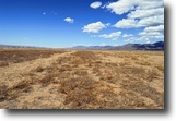2.42-acre In Mohave County, AZ!
