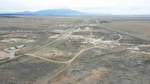 house & colorado commercial land auction investment property