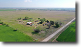 5/24 Auction Home & 160± Acres of Pasture!