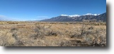 Colorado Land 2 Acres Gorgeous scenic views! Vacant land in CO.
