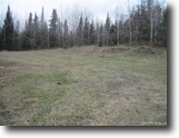 52 Acres Wooded w/Many Building Sites