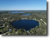 Florida Land 2 Acres Contract for Sale!