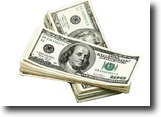 Nevada Land 2 Hectars Possible LOAN offer contact us now