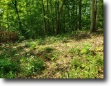 Tennessee Land 1 Acres 1.30 Ac W/Septic Installed & Ready For RV
