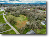 Downtown unrestricted 4.5 acres in Sparta