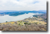Tennessee Land 2 Acres Scenic View near Chattanooga TN