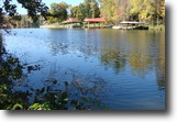 Tennessee Land 1 Acres Waterfront on Watts Bar lake