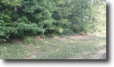 Tennessee Land 1 Acres 1.2ac in lovely estates of Cumberland Lake