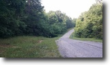 Tennessee Land 1 Acres 0.99Ac in lovely Cumberland Lake Estates
