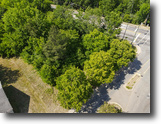 South Carolina Land 1 Acres Residential Lots Auction in South Carolina