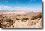 3.42 Acres of Land in Apple Valley