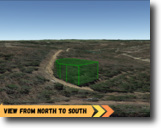 0.26-acre Single Residential Lot For Sale!