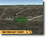 0.5019-acre Residential Lot For Sale!