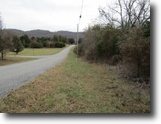 Tennessee Land 2 Acres 2.12 Ac In Hidden River Estates W/ Access
