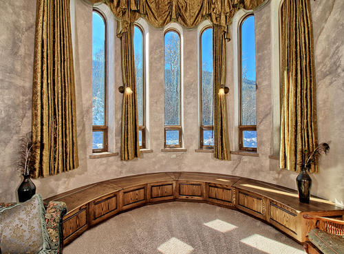 colorado grand mansion for sale at auction property