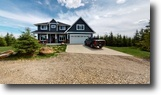British Columbia Land 150 Acres Valley Vista Farms for sale in Northern BC