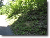 Tennessee Land 3 Acres Lot 5 Simple Life Rd