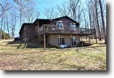 Kentucky Hunting Land 39 Acres Hunting, Large Home/Retreat, Timber,