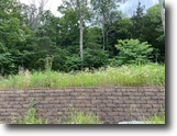 Kentucky Land 2 Acres Home in the Country/ Cave City, KY