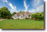 3/2 ranch home on 4.79 acres