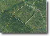 Tennessee Farm Land 5 Acres 5 AC W/ Utilities & Septic