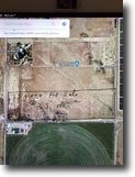 California Land 5 Acres Raw land in Southern California