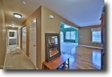 Pennsylvania Land 3 Square Feet 5 Beds Home in Bridle Rd Lackawaxen, PA