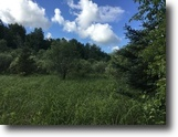 5 acres Land for Country Living Russell NY