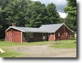 New York Hunting Land 20 Acres House in Unadilla NY 159 Alton De Forest