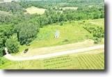 New York Land 5 Acres 5 ac Single Wide Hornell NY with Financing