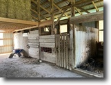 Kentucky Land 4 Acres Country Home and Shop Building