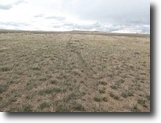 70 Acres Vacant land Near Water - 15% off