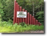 Michigan Land 23 Acres Tracts 63-64 Silver River Researve 1128529