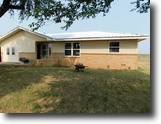 8/20 Auction 11.48 Acres Pasture with Home