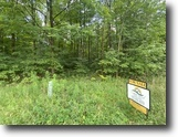 New York Farm Land 6 Acres Prime Country Home or Cabin Building Lot