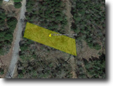 10 Acres for Sale in Fort Hancock, TX