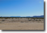 10 Acres only 37min to Arizona Peace Trail