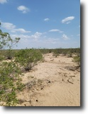 Arizona Land 5 Acres Only $12,500 Horses, Camping, RV's Allowed