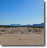 ASSIGNMENT SALE!10 Acres w Well & Septic.