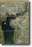 Three Side By Side Waterfront Lots!
